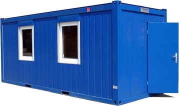 Блок_контейнеры