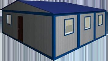 Модульные_здания